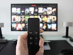 Israel Orders Evangelical GOD TV Off Air