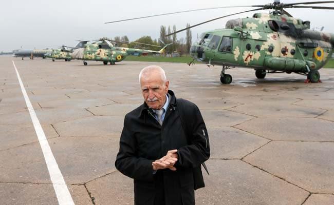ukrainian pilot mykola volkozub reuters 650