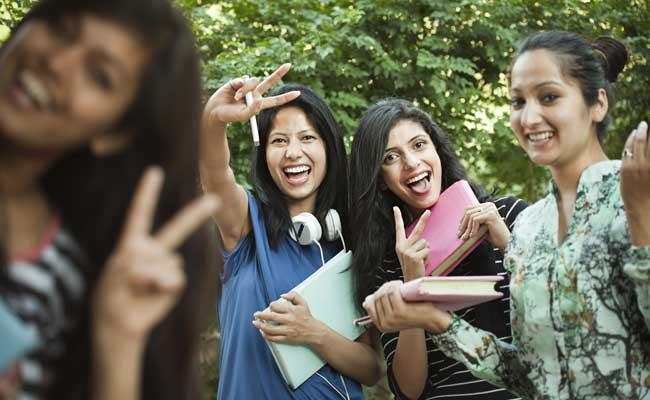 UP Board Exam 2019: एग्जाम के दिन नहीं रखा इन बातों का ध्यान तो हो सकते हैं फेल