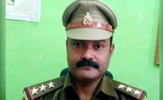 'Manage' BJP Lawmaker... : UP Cop Allegedly Heard 'Fixing' Encounter