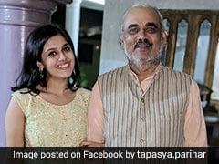 UPSC Result 2017: किसान की बेटी ने रचा इतिहास, पढ़ें Success Story