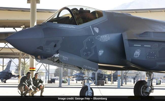 us fighterjets bloomberg 650
