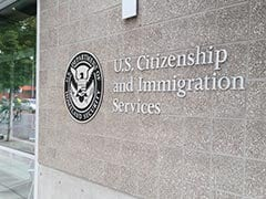 Plan To End Work Permit For H-4 Visas Yet To Be Finalised: US Official