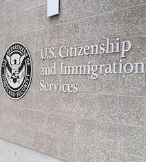 US Senate Passes Bill Eliminating Per-Country Cap For Jobs-Based Visas