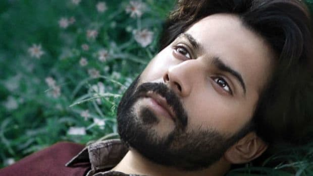 Happy Birthday Varun Dhawan: Why Is It Going To Be A