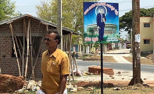 varuna constituency 650