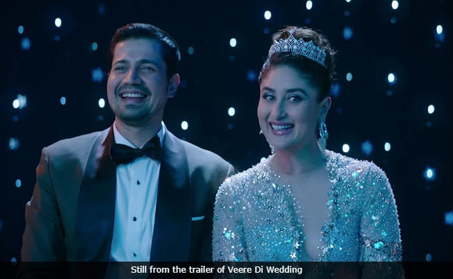 veere di wedding full movie download pagalworld