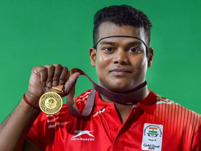 Commonwealth Games 2018: Resolute Lifters Add Two More Golds, Lacklustre Hockey Team Draws Opening Match On Day 3
