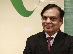 "CBI Case Against Videocon's Venugopal Dhoot For ""Wrongful"" Loss To Banks"