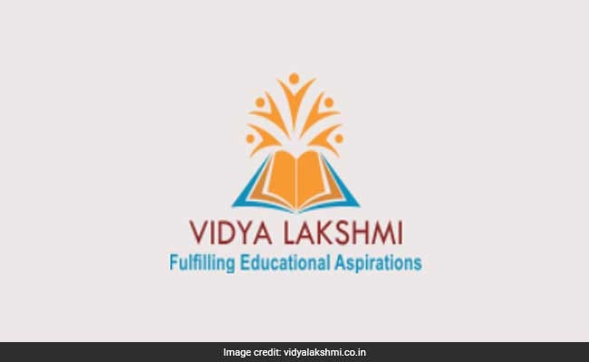 Seeking Education Loan? Government-Run Portal Allows Students To Apply For 34 Banks At One Place