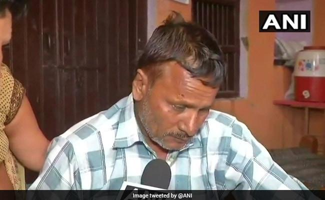 दिल्ली : सुश्रुत ट्रामा सेंटर में डॉक्टर की लापरवाही मामले पर डीएमसी ने मांगी रिपोर्ट