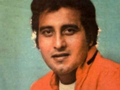 National Awards 2018: Vinod Khanna Posthumously Honoured With Dadasaheb Phalke Award