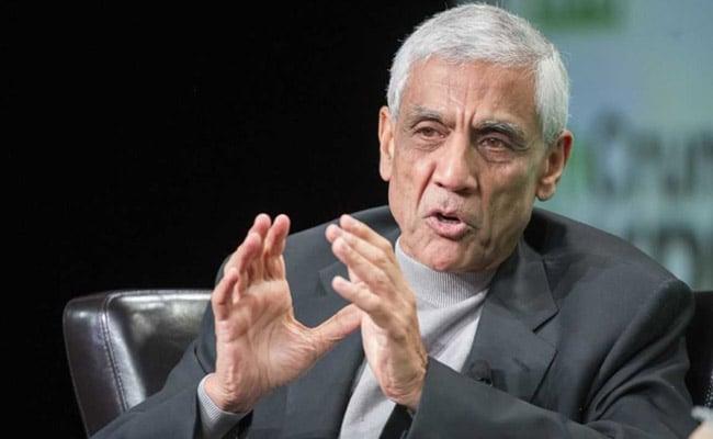 Court Rejects Indian-Origin Billionaire's California Private Beach Plea