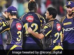 IPL 2018: विकेट लेने के बाद कहे थे अपशब्द, विराट कोहली ने भेजा ये सरप्राइज गिफ्ट