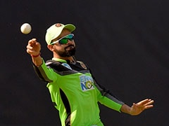 IPL 2018: मुंबई इंडियंस के खिलाफ जीत के बाद यह बोले RCB के कप्तान विराट कोहली...