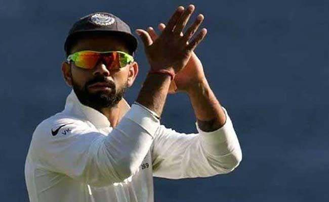 ICC Test Ranking: बल्लेबाजी में विराट कोहली दूसरे स्थान पर बरकरार, गेंदबाजी में आर. अश्विन पिछड़े..