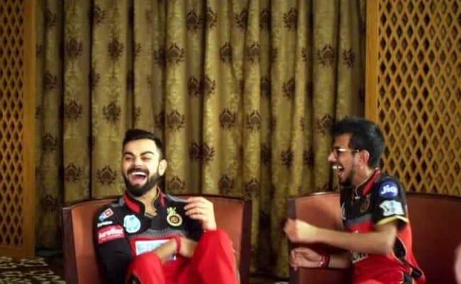 AIB के साथ विराट कोहली ने खोला राज, बोले- वर्ल्ड कप जीतने के बाद चाहकर भी आंसू नहीं निकले