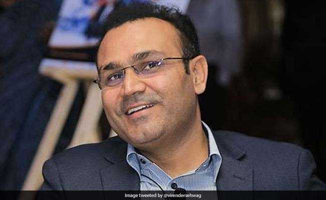 IND vs WI: Virendra Sehwag gives win credit to bowling unit and expresses such views about Rohit-Virat controversy