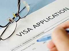 Blog: I Am A Civil Servant From Bihar, US Visa Showed Me Who's The Boss
