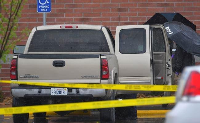 Motive Behind Waffle House Shooting Eludes Nashville Police