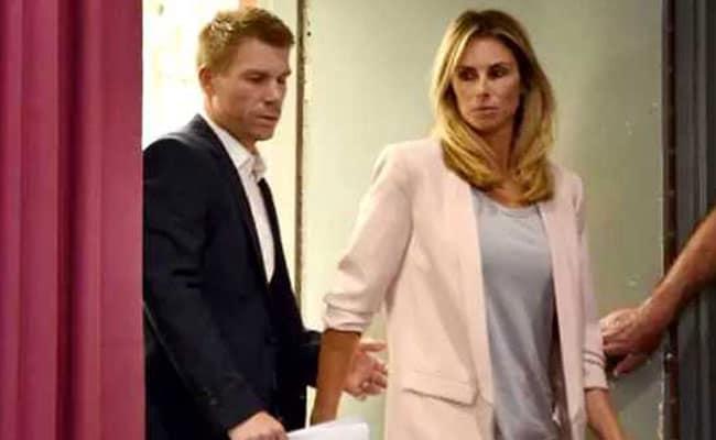 Ball Tampering: डेविड वॉर्नर की पत्नी का कबूलनामा, उनकी वजह से हुआ सारा विवाद और 'साजिश'