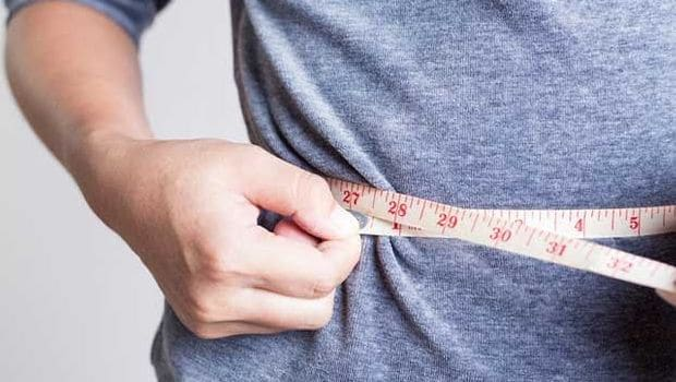 Weight Loss: Top 5 Foods To Shed Extra Kilos