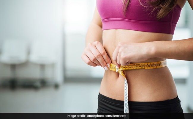 Weight Loss An Indian Diet Plan To Lose Weight In One Week