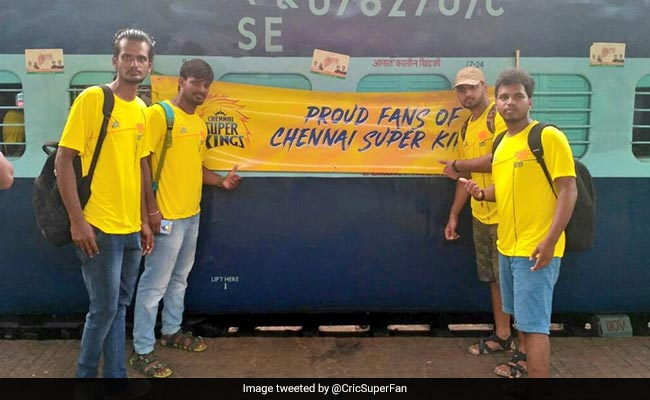 whistle podu express