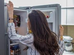 रेफ्रिजरेटर, वाशिंग मशीन पर जीएसटी घटकर 18 फीसदी