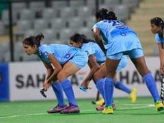 Commonwealth Games 2018: भारतीय महिला हॉकी टीम की शानदार वापसी, मलेशिया की दी मात