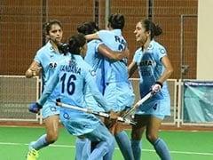 Commonwealth Games 2018: भारतीय बालाएं हाकी में 16 साल बाद इतिहास दोहराने को तैयार, पिछले साल 'कुछ ऐसे' दिया भरोसा