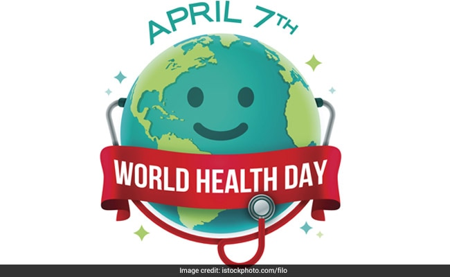 World Health Day 10 Promises You Should Make To Yourself This Year