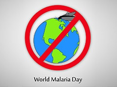 World Malaria Day: 9 Most Effective Home Remedies For Malaria