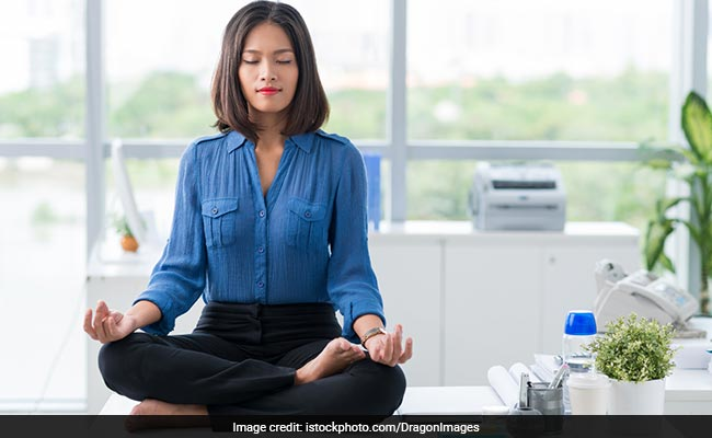 3 Simple Breathing Exercises That Can Help You Beat Stress