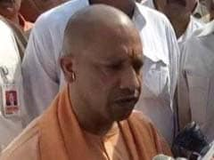 No Matter How Influential, Unnao Accused Won't Be Spared: Yogi Adityanath