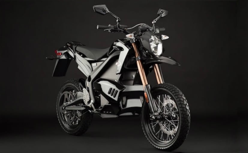 Zero Motorcycles Issues Recall On 2012 Models