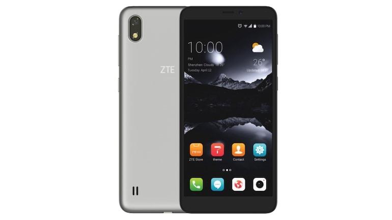 ZTE A530 स्मार्टफोन, जानें इसके बारे में