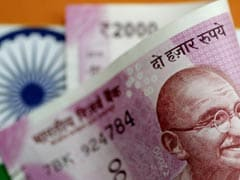 January GST Revenue At Record High Of Rs 1.2 Lakh Crore Ahead Of Budget
