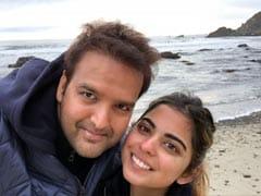 Isha Ambani Set To Marry Ajay Piramal's Son Anand In December This Year