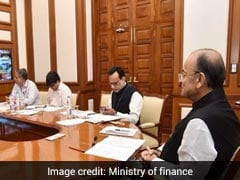 GST Council Approves Single Form System, Monthly Return Filing To Start In 6 Months