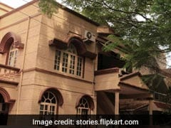 """The """"Lucky"""" Bengaluru Suburb Connection Shared By Flipkart, Infosys And Biocon"""
