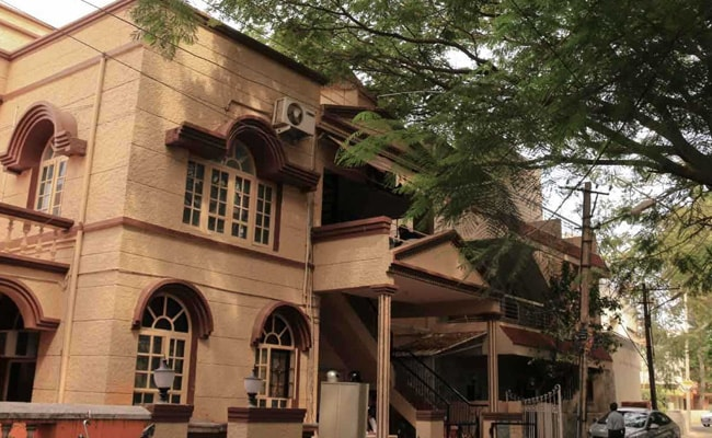 Flipkart's First Office: A Bungalow That Nurtured The $20.8 Billion Worth Unicorn