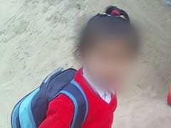 7-Year-Old Girl Murdered In Assam By Teenager, Rape Suspected