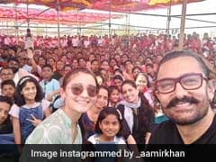 Aamir Khan To Anushka Sharma: 6 Celebs Who Recently Restored Our Faith In Humanity