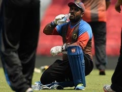 इसलिए विराट कोहली के फिटनेस के फंडे से एलर्जी है इस अफगानी क्रिकेटर को!
