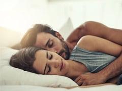 बिस्तर पर उन खास पलों का बढ़ाना है समय, तो ध्यान रखें ये 5 बातें...