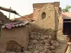 यूपी-बिहार और झारखंड में आंधी-तूफान से 40 की मौत, मौसम विभाग ने 1 जून तक जारी की ये चेतावनी
