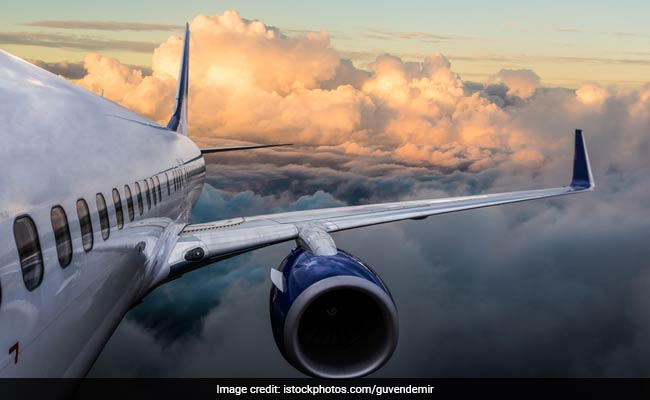 IndiGo, Air Deccan Planes, 700 Metres Apart, Avert Mid-Air Collision Over Dhaka