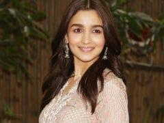 <i>Raazi</i> Star Alia Bhatt Explains Why Not All Spies Have A 'James Bond-Like Persona'