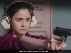Raazi Box Office Collection Day 9: देश-विदेश में ताबड़तोड़ कमाई कर रही 'राजी', पहुंची 100 Cr के करीब